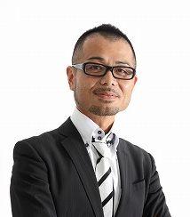 平成28年度(2016年) 坂田 篤 会長