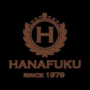森下 達夫[HANAFUKU|小売]